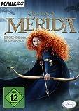 Merida - Legende der Highlands - [PC/Mac] bei amazon kaufen