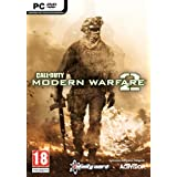 Call of Duty : Modern Warfare 2par Activision