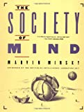 The Society of Mind (0671657135) by Minsky, Marvin