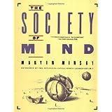 The Society of Mind ~ Marvin Minsky