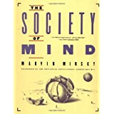 Society Of Mindby Marvin Minsky