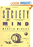 The Society of Mind (A Touchstone book)