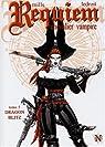 Requiem, Chevalier Vampire, tome 5 : Dragon Blitz par Ledroit