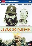 echange, troc Jack Knife