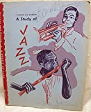 img - for Study of Jazz book / textbook / text book