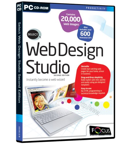 select-web-design-2nd-edition-pc