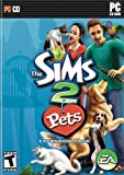The Sims 2 Pets Expansion Pack