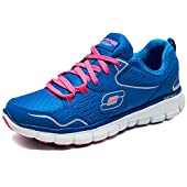Skechers Women's A Lister Fashion Sneaker