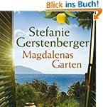 Magdalenas Garten (13:17 Stunden, ung...