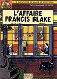 L' affaire Francis Blake