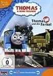Thomas und seine Freunde (Folge 25) -...