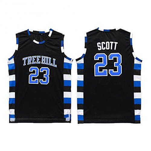 23-the-film-version-of-one-tree-hill-nathan-scott-need-double-stitched-mesh-basketball-jersey-black-