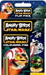 Angry Birds Star Wars: Play Pack (Col...