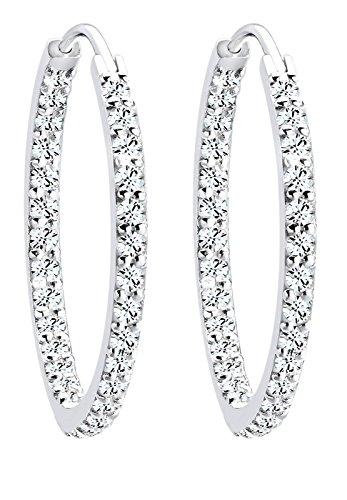 elli-pendientes-de-plata-de-ley-con-cristal-de-swarovski