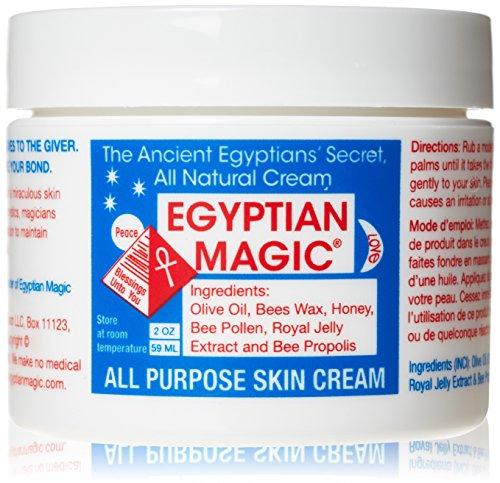 egyptian-magic-all-purpose-skin-cream-59-ml