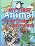 My First Animal Questions and Answers