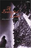 img - for A Bewitched Land: Ireland's Witches book / textbook / text book