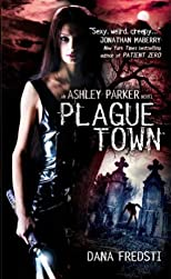 Plague Town