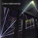 img - for Carlo Bernardini. La luce che genera lo spazio. 1990-2010 book / textbook / text book