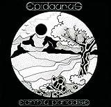 Earthly Paradise by Epidaurus (2002-09-03)