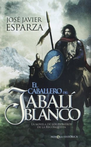 El Caballero Del Jabalí Blanco