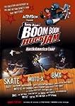 Boom Boom Huck Jam [Import anglais]