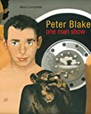 Peter Blake (1848220154) by Marco Livingstone