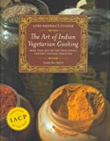 Yamuna Devi Lord Krishna's Cuisine: Art of Indian Vegetarian Cooking