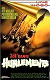 echange, troc Hurlements [VHS]