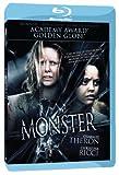 Image de Monster [Blu-ray]