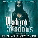 Mabini Shadows | Richard Stooker