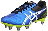 Asics Lethal Tackle,