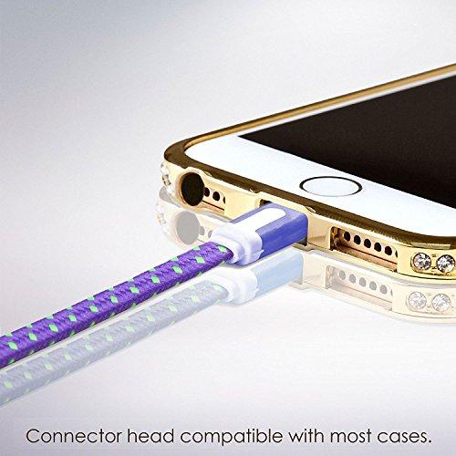 cavo-iphone-6s-6-5-ipad-ipod-2m-porpora-piatto-cavo-lightning-a-usb-sincronizazione-dati-corda-di-ri