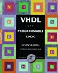 VHDL for Programmable Logic with CDROM