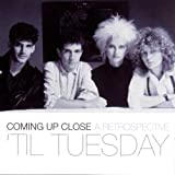 Voices Carry/Til Tuesday - Til Tuesday