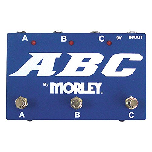 Abc Electrical Supply