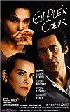 echange, troc En plein coeur [VHS]