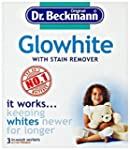 Dr Beckman Glo White 3's ( Pack of 8)