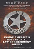 Unti U.S. Marshals Memoir (0062227238) by Earp, Mike
