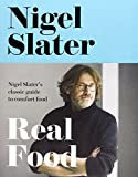 Nigel Slater Real Food