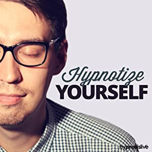 Hypnotize Yourself Hypnosis Speech