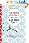 Opening the Door to Your God-Sized Dr...
