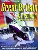Great Britain And Ireland (Flight Sim Add-on)