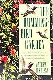 The Hummingbird Garden