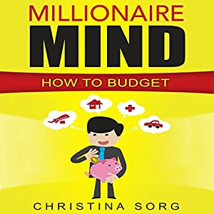 How to Budget Audiobook