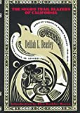 Negro Trail Blazers of California: African-American Women Writers 1910-1940 by Beasley (0783814267) by Gates