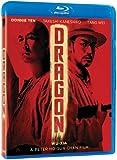 Dragon (Wu Xia) [Blu-ray]