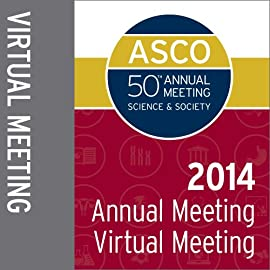 2014 Annual Meeting Virtual Meeting