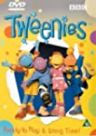 Tweenies - Ready to Play and Song Tim...