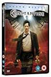 Constantine [2005] [DVD] - Francis Lawrence